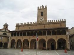 Foto van Casa Enrique